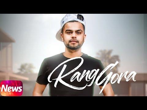 Xxx Mp4 News Rang Gora Akhil Bob Sukh Sanghera Releasing Soon Speed Records 3gp Sex