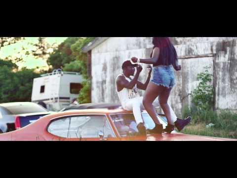 P Rhymes - Erigeh feat Blacko Blaze - @LKvisuals