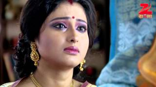 Aamar Durga - Episode 84 - April 22, 2016 - Best Scene