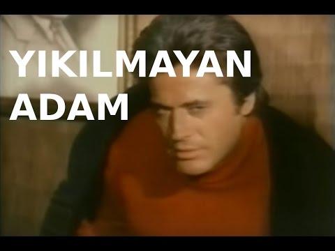 Yıkılmayan Adam Türk Filmi