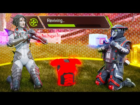 TOP 50 VIRAL PLAYS OF THE DAY NEW Apex Legends Funny & Epic Moments 603