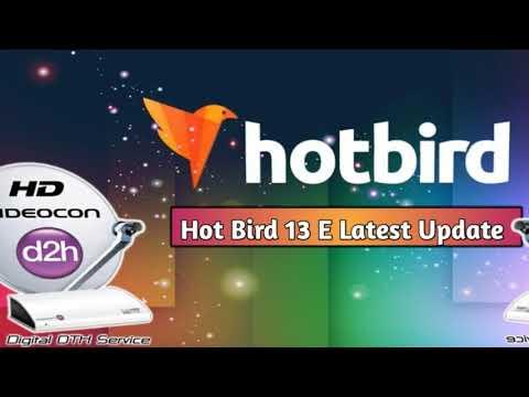 Xxx Mp4 Hotbird 13 E Latest Update December 2017 3gp Sex