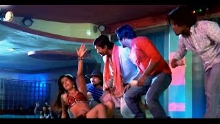 Mero Yo Rupko Charcha Chha Bajarma Nepali movie song Hot Dance Shubekshya Thapa