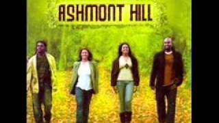 Ashmont Hill -- I Won't Be Afraid
