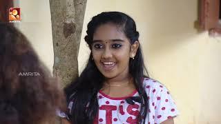 Aliyan VS Aliyan | Comedy Serial by Amrita TV | Episode : 197 | Prethikara budhi