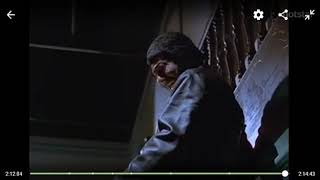 Moonam Mura action climax scene #ലാലേട്ടൻ നായകനായമുന്നാം മുറ ക്ലൈമാക്സ് ആക്ഷൻ സീൻ