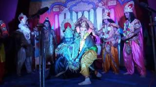 श्री महालक्ष्मी नमन मंडळ खेडशी  Ratnagiri
