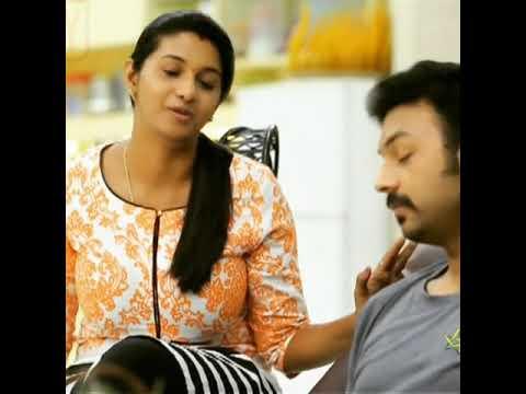 Xxx Mp4 Huge Boobs Mallu Serial Actress Priya Bhavani Shankar 3gp Sex