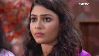 Bangla Natok Tumi Acho Tai Episode 43   (তুমি আছো তাই - পর্ব-৪৩)   SATV