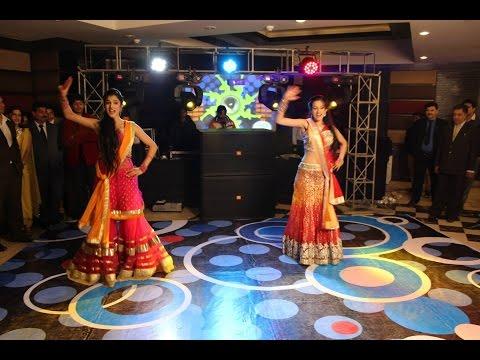 Xxx Mp4 Jab Mehendi Lag Lag Jaave Singh Saab The Great Dance Is Boundless 3gp Sex