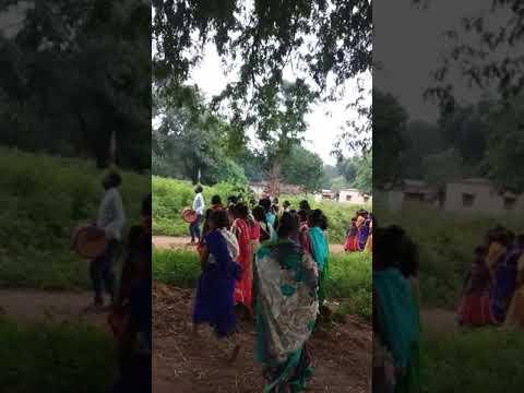 Xxx Mp4 Samara Bero Nagpuri Video 3gp Sex