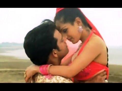 Xxx Mp4 Tohar Kiriya Bhojpuri Video Song Tohaar Kiriya Feat Ravi Kishan Mona Thoba 3gp Sex