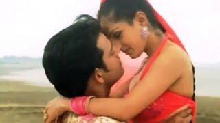Tohar kiriya [ Bhojpuri Video Song ] Tohaar Kiriya ( Feat.Ravi Kishan & Mona Thoba )
