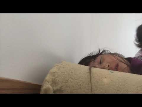 Xxx Mp4 Sleeping With My Sister 3gp Sex