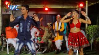 Hot Item Song - Bhadohi Ke Kunwar - Hoth Ke Lali Chhut Gail - Mahesh - Bhojpuri Hot Songs 2017 new