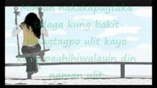 i miss you like crazy by aiza seguerra