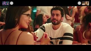 NEW BOLLYWOOD HINDI SONGS 2018 | B S Yadav