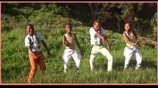 ANTENEH BRIHNU ENDETNACHU  RAP KAFA MUSIC