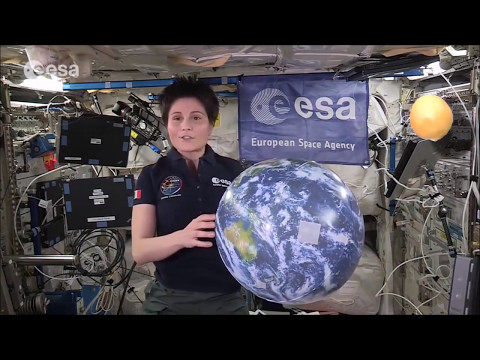 Xxx Mp4 The Fake NASA ISS Interior A Technical Breakdown By Mike Helmick Flat Earth ✅ 3gp Sex