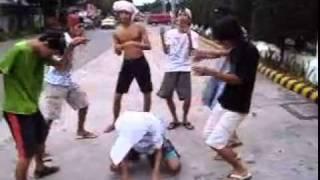 Budots Budots Dance 5