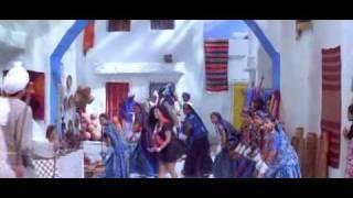 manamadurai A.R.Rahman Minsara Kanavu HQ Video Song