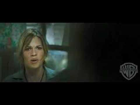 Xxx Mp4 The Reaping Trailer 3gp Sex