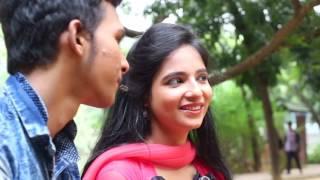 Chokhta Theke By Kazi Shuvo & Purnata   Nur Nabi   Khota Moni