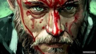 Twelve Titans Music - Become Legend [Epic Dramatic Music]