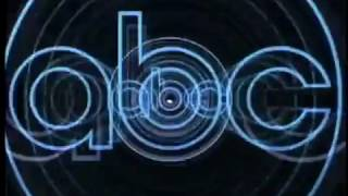 ABC This Is The Place To Be (1972)