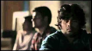 'Protiddhoni Shuni'-telefilm 'Arunodoyer Tarun Dol' by airtel