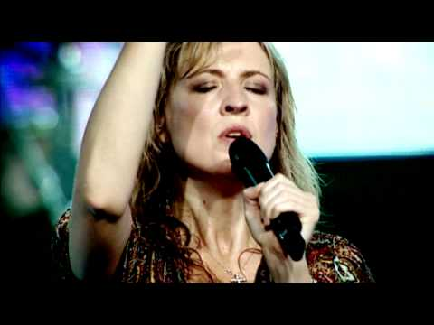 Xxx Mp4 At The Cross Hillsong Live From DVD Mighty To Save Feat Darlene Zschech HD 3gp Sex