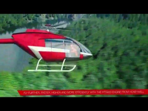 Xxx Mp4 Wwww Google Com Br Helicoptero A Venda 11 5522 2200 3gp Sex