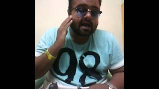 Hate story 3 movie review hindi *** stars