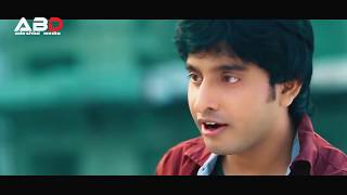 Bangla Song Sukh Pakhi By Tausif & Sharalipi Full Music Video HD