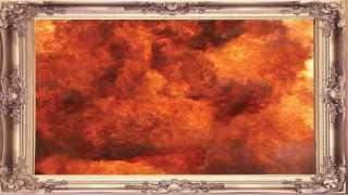 Kid CuDi - Cold Blooded (Indicud Album) [LYRICS][DOWNLOAD]