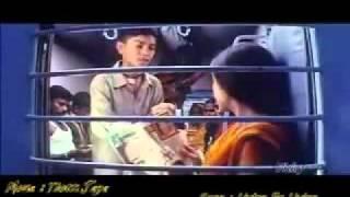 Thotti Jaya-uyire En uyire - YouTube.flv