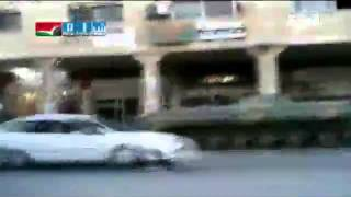 ارتفاع القتلى إلى 25 ودعوات سورية للتظاهر ضد الموقف الروسي