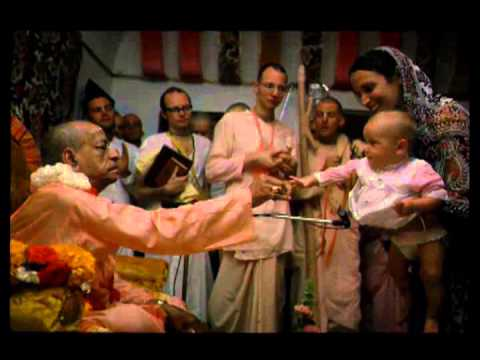 Xxx Mp4 I Can Do Without Guru That Is Nonsense Prabhupada 0461 3gp Sex