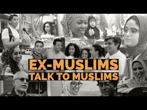 Xxx Mp4 Ex Muslims Talk To Muslims 3gp Sex