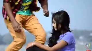 Bangla Song Vaobasha kake bola by Sohel Sk & pinki full HD