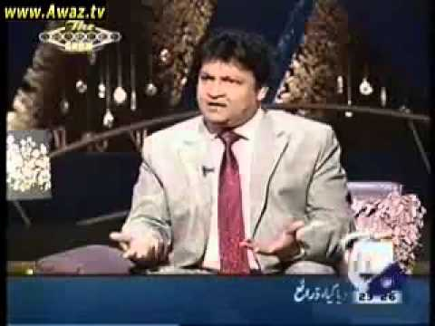Best Of Umer Shareef Show Mix Funny Parts 1 2