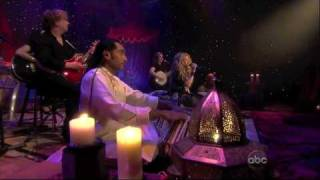 Gypsy - Indian Drummers