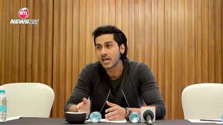 Tu Sooraj Main Saanjh Piyaji | STAR PLUS | तू सूरज मैं सांझ पियाजी