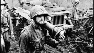 World War 2 - the best documentary - HQ