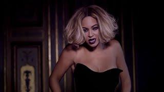 Beyoncé 'Partition' Music Video -- Sexiest Scenes Revealed!