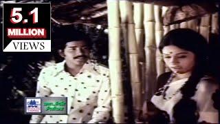 வான்நிலா நிலா  அல்ல   Vaan Nila Nila Alla    SPB     Pattina Pravesam   MSV
