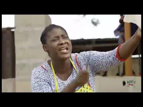 Xxx Mp4 Amaka The Fine Village Girl 1 Mercy Johnson Queen Of Savage 2018 Nigerian Nollywod Comedy Movie 3gp Sex