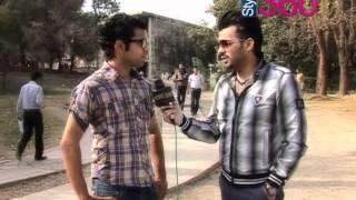 11number EP# 208 Quaid-e-azam University (Break2)P2