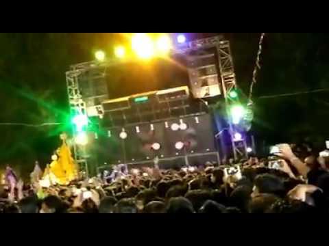 Xxx Mp4 Dj Dutta Music Suksanda Dj Competition 3gp Sex