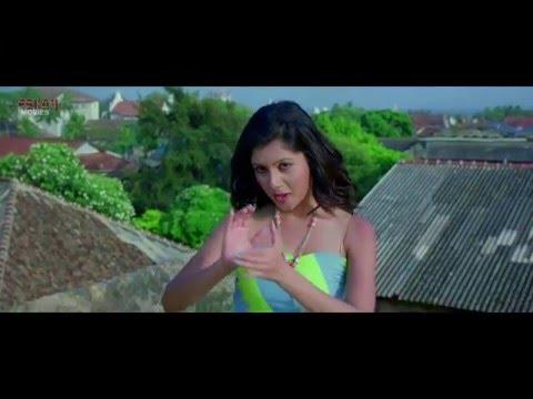 You And  Me | Ley Chakka | Dev | Payel | Latest Bengali Song 2016